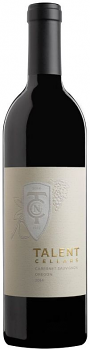 2014 Cabernet Sauvignon
