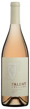 2019 Pinot Noir Rosé